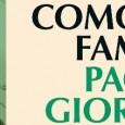 Me terminé lo último de Paolo Giordano, la tercera novela del autor de La Soledad de los Números Primos y puedo decir que el cabrito este se pegó un salto […]