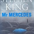 No hay caso, nadie puede leer tan rápido como escribe Stephen King (O tener tanta plata para seguirlo), el caballero saca como 2 libros por año y parece no tener […]