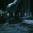 El gurú Ridley Scott vuelve a la saga que lo hizo famoso, aunque seamos justos harto que ayudo Aliens de James Cameron a que Alien sea lo que hoy […]