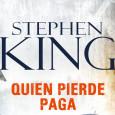 ¿Les dije o no que Stephen King escribe más rápido de lo que yo logro leer? Ni bien terminaba de leer Mr. Mercedes (reseñadoaquí) don Esteban Rey ya tenía publicada […]