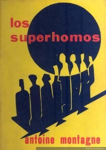SuperHomos