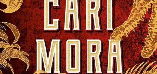 """Cuando supe que Thomas Harris autor de toda la saga de """"El Silencio de los Inocentes"""" (como lo aclara tan bien la misma portada) venía con nuevo libro me tire […]"""