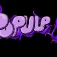 Señores tenemos nueva página para chicharrearles de cine, teatro, cómics, series de Tv y libros….. www.populp.cl y créanme que esto es una buena noticia para ustedes pues somos de esos […]