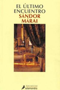 sandor-marai-3